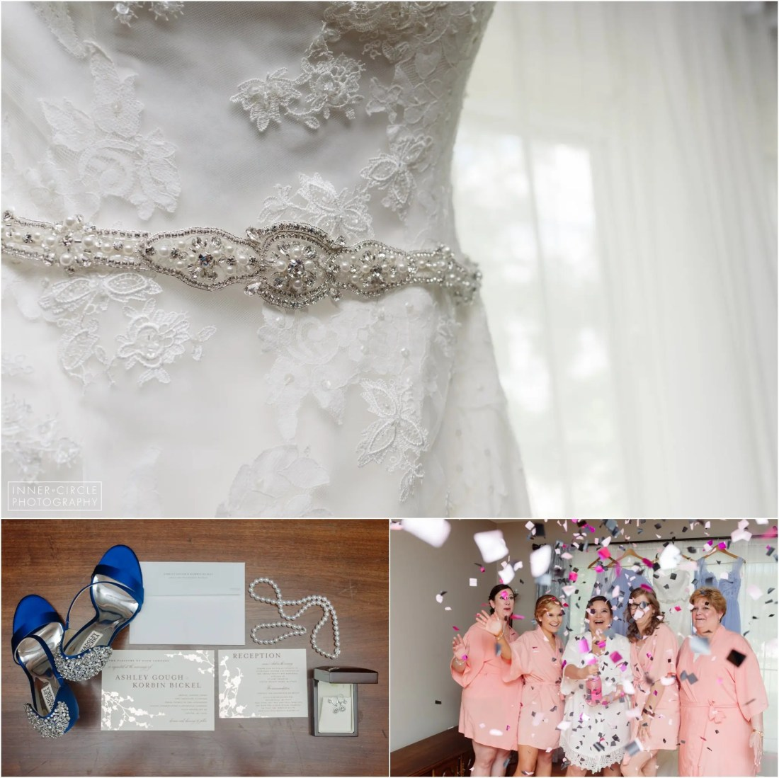 korbinashley_WED_InnerCirclePhoto_003 Engagement - Wedding  Michigan Photography