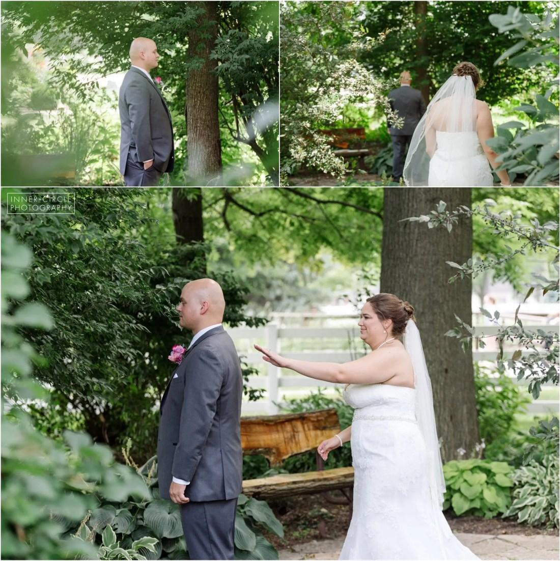 korbinashley_WED_InnerCirclePhoto_064 Engagement - Wedding  Michigan Photography