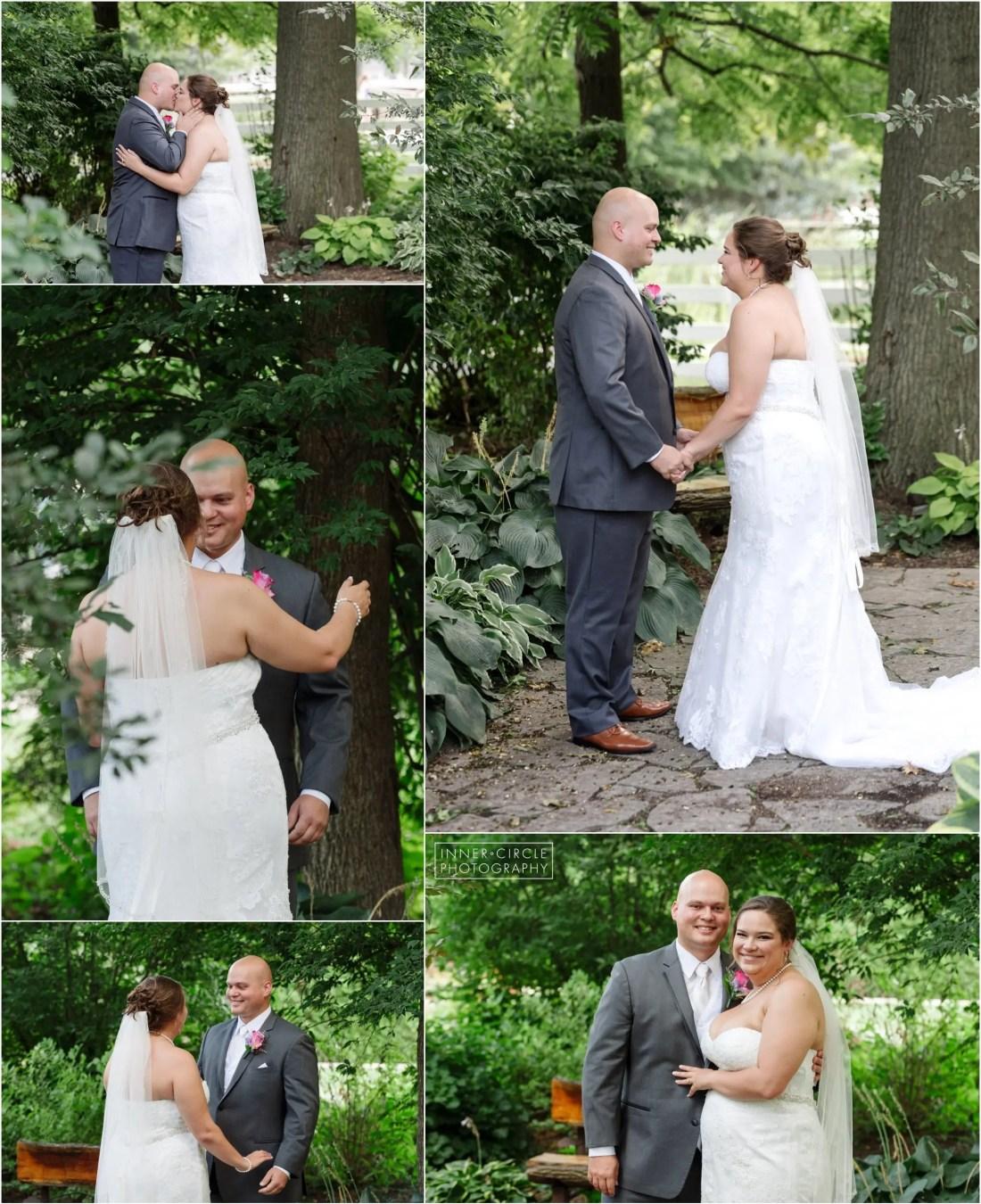 korbinashley_WED_InnerCirclePhoto_075 Engagement - Wedding  Michigan Photography