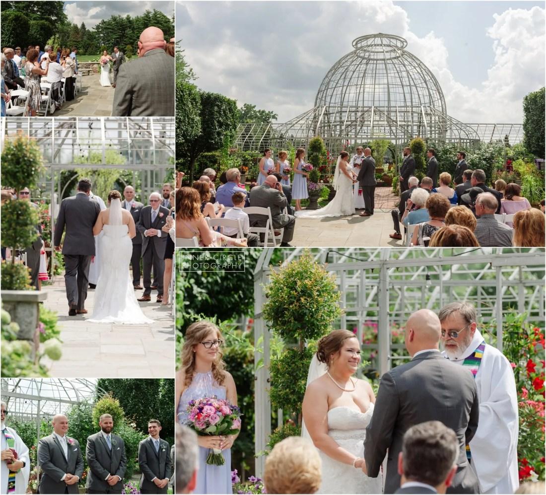 korbinashley_WED_InnerCirclePhoto_113 Engagement - Wedding  Michigan Photography