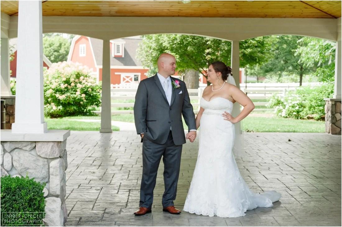 korbinashley_WED_InnerCirclePhoto_222 Engagement - Wedding  Michigan Photography