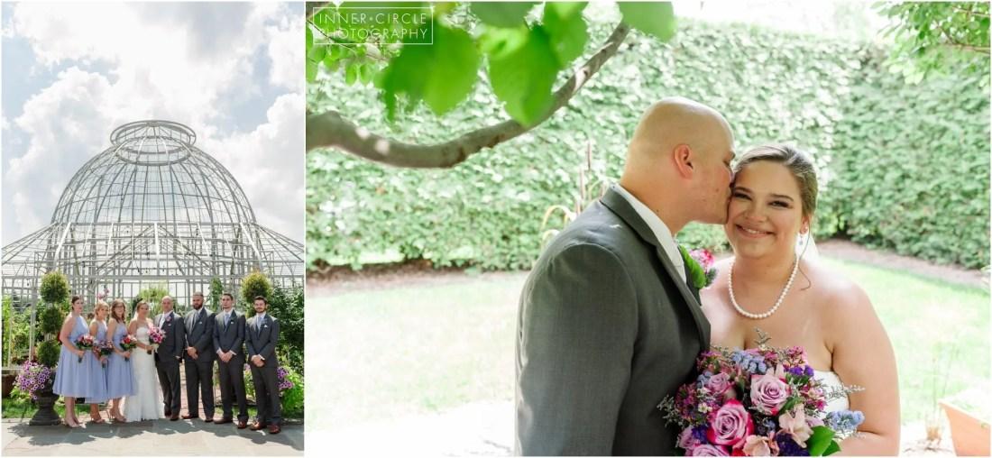 korbinashley_WED_InnerCirclePhoto_233 Korbin + Ashley :: MARRIED!