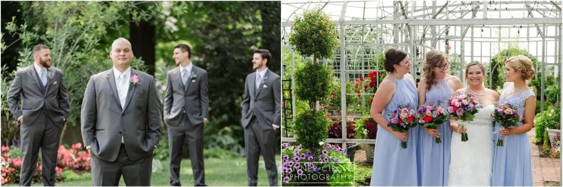korbinashley_WED_InnerCirclePhoto_239 Engagement - Wedding  Michigan Photography