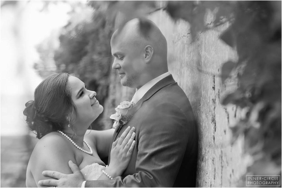 korbinashley_WED_InnerCirclePhoto_333 Korbin + Ashley :: MARRIED!