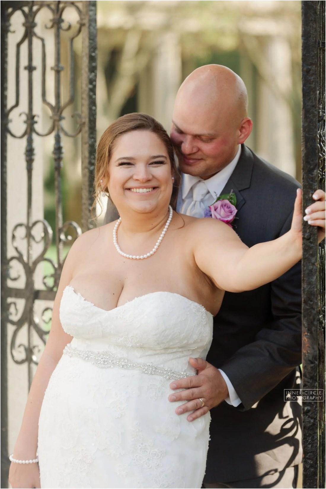 korbinashley_WED_InnerCirclePhoto_350 Korbin + Ashley :: MARRIED!