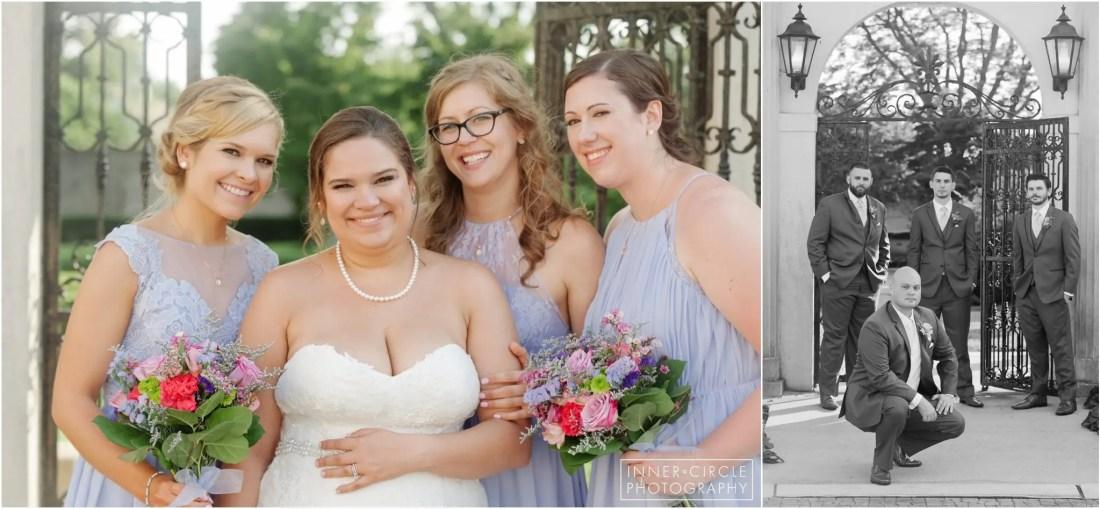 korbinashley_WED_InnerCirclePhoto_353 Korbin + Ashley :: MARRIED!
