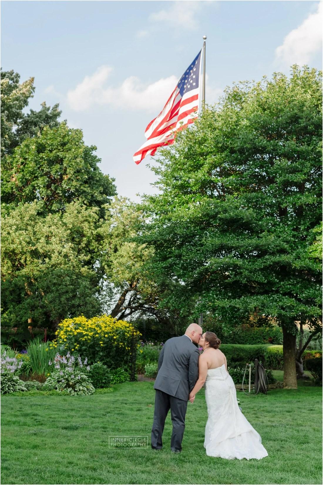 korbinashley_WED_InnerCirclePhoto_378 Engagement - Wedding  Michigan Photography