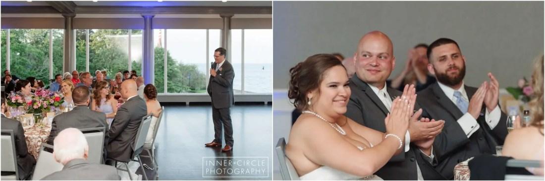 korbinashley_WED_InnerCirclePhoto_470 Engagement - Wedding  Michigan Photography
