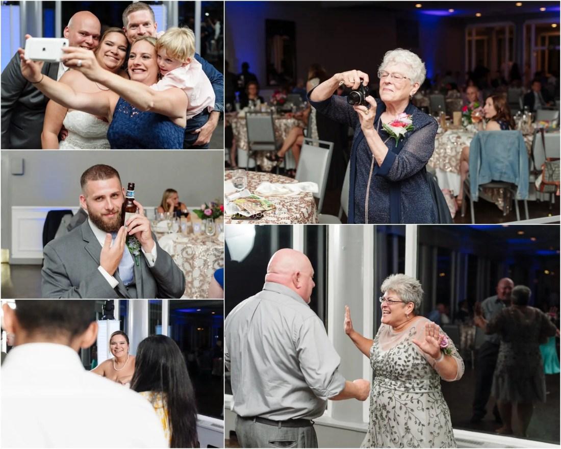 korbinashley_WED_InnerCirclePhoto_516 Engagement - Wedding  Michigan Photography