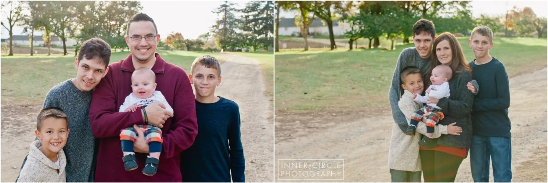 KrupaFamily_SESS_InnerCirclePhoto_068 Rory+Rachael+Jacob+Nicholas+Ethan+Blake :: 2018