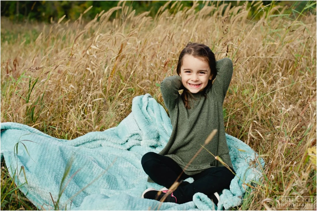 johnstonfamily_2018SESS_InnerCirclePhoto_032 Anytime  Michigan Photography