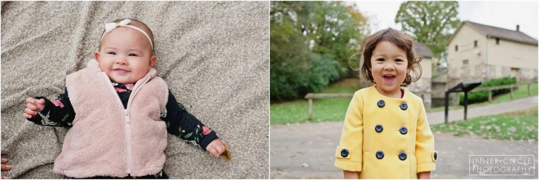 Campbell2018_SESS_InnerCirclePhoto_013 Brett+Kay+Mia+Emi :: 2018