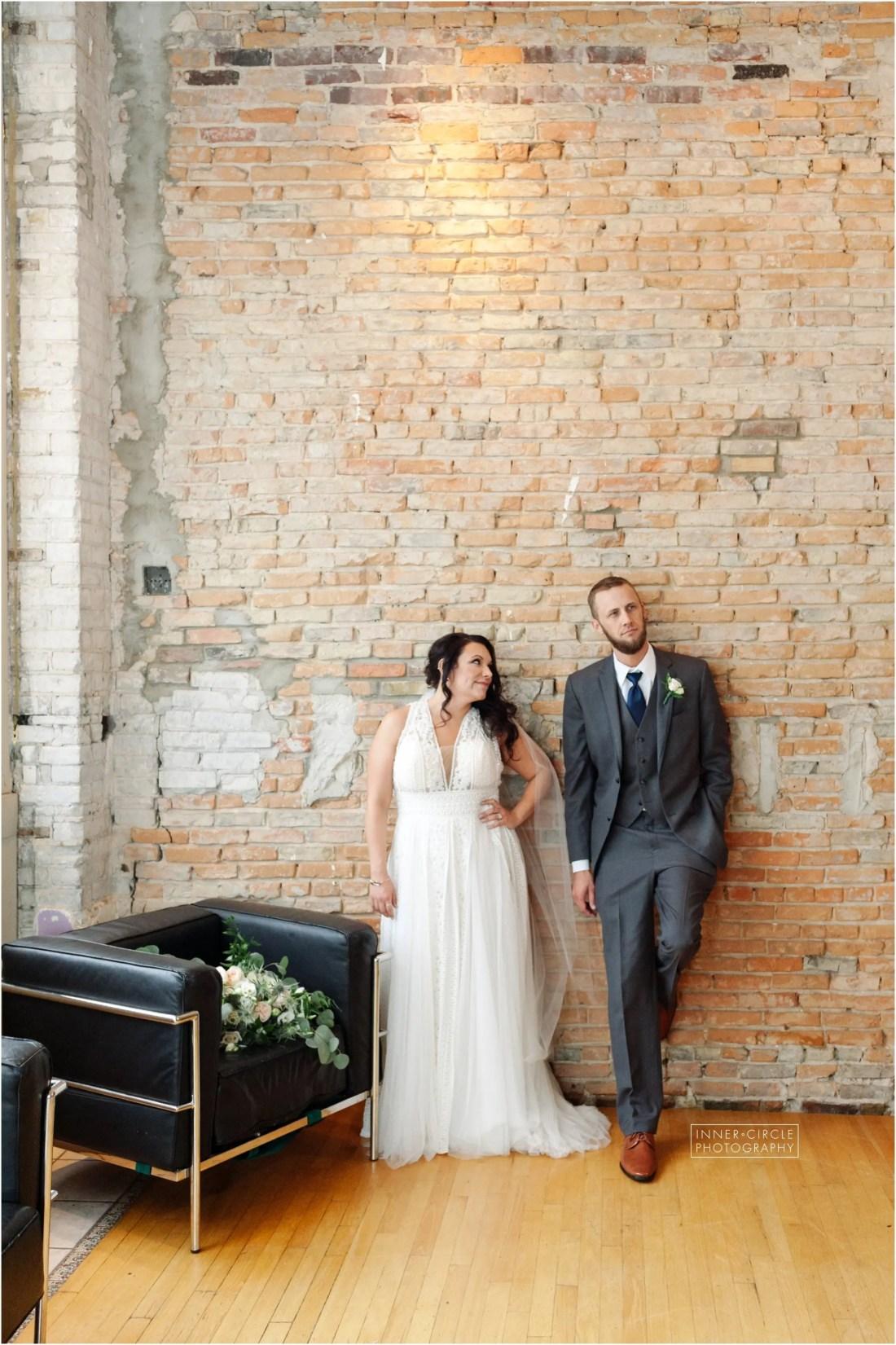 JoeMelissa_WED_InnerCirclePhoto_160 Joe + Melissa :: MARRIED!