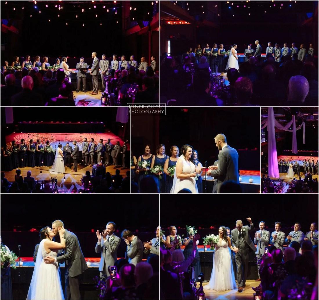 JoeMelissa_WED_InnerCirclePhoto_279 Joe + Melissa :: MARRIED!