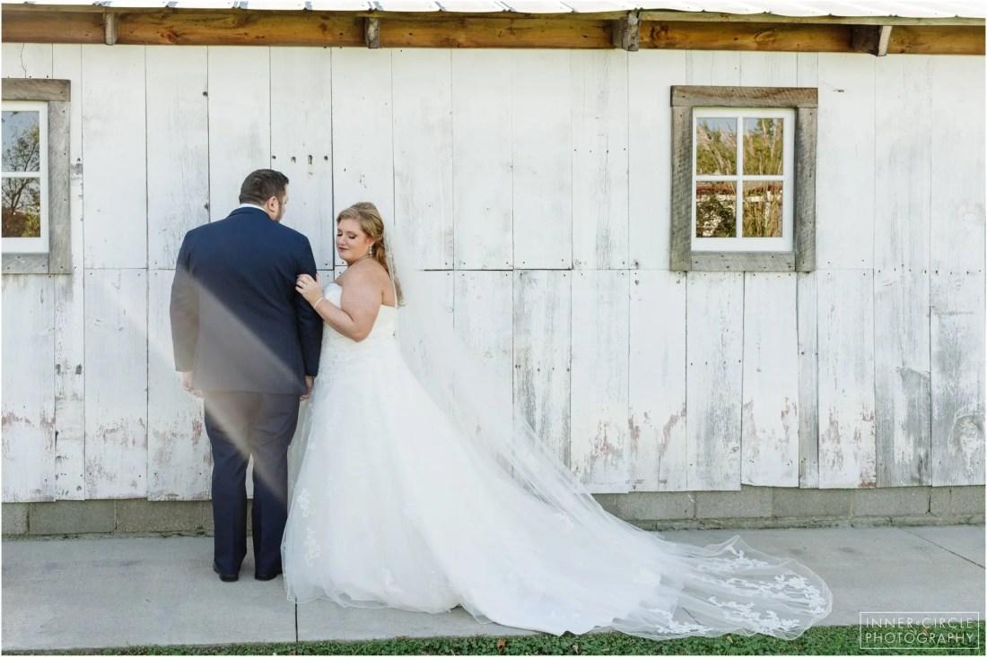 chrislauren_WED_InnerCirclePhoto_263 Chris + Lauren :: MARRIED!