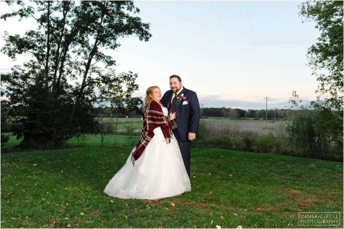 chrislauren_WED_InnerCirclePhoto_555 Chris + Lauren :: MARRIED!