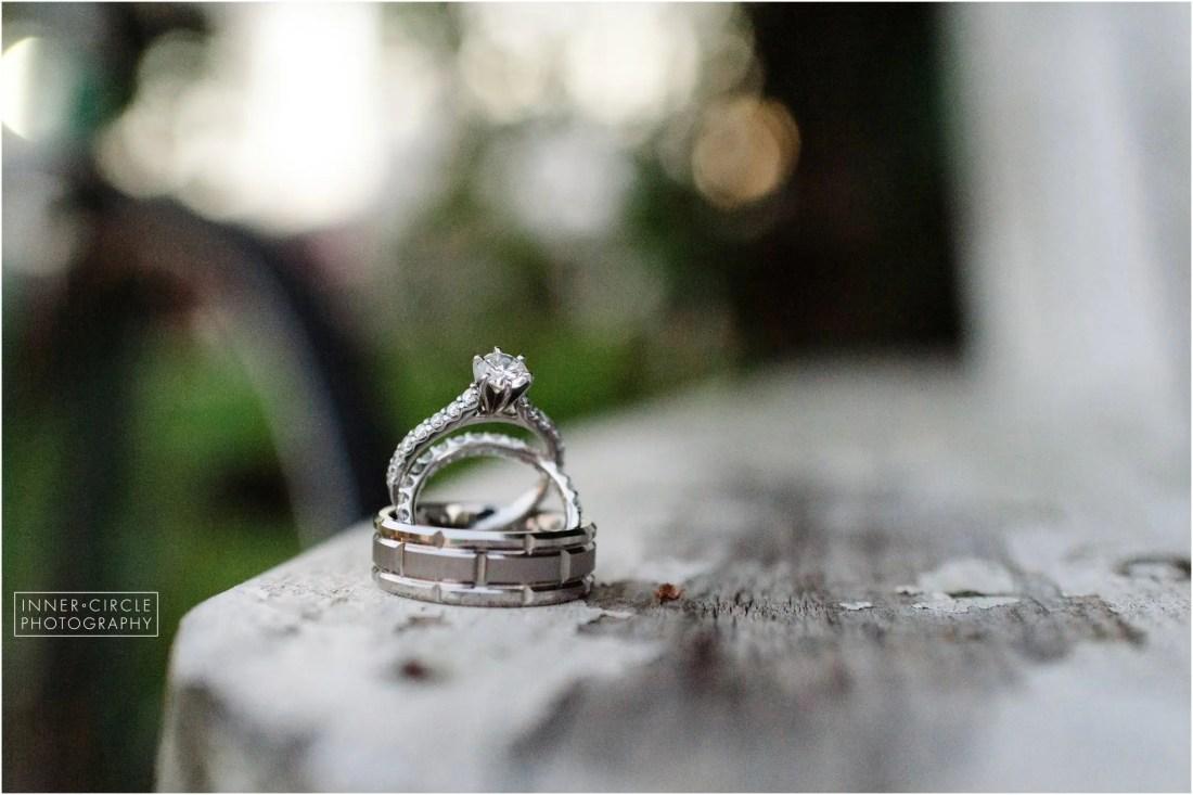 chrislauren_WED_InnerCirclePhoto_565a Chris + Lauren :: MARRIED!