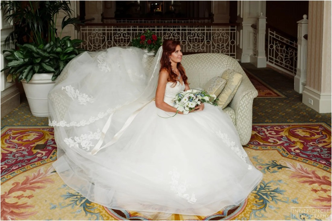 JasonShannon_DisneyWorld_WED18_InnerCirclePhoto_191 Jason+Shannon :: MARRIED!