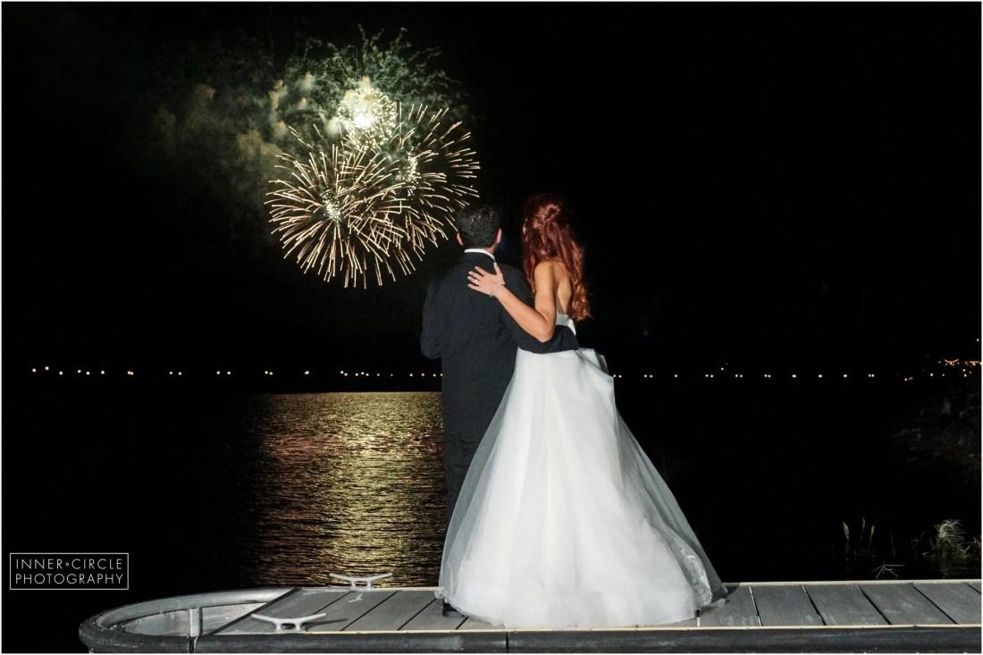 JasonShannon_DisneyWorld_WED18_InnerCirclePhoto_219 Jason+Shannon :: MARRIED!