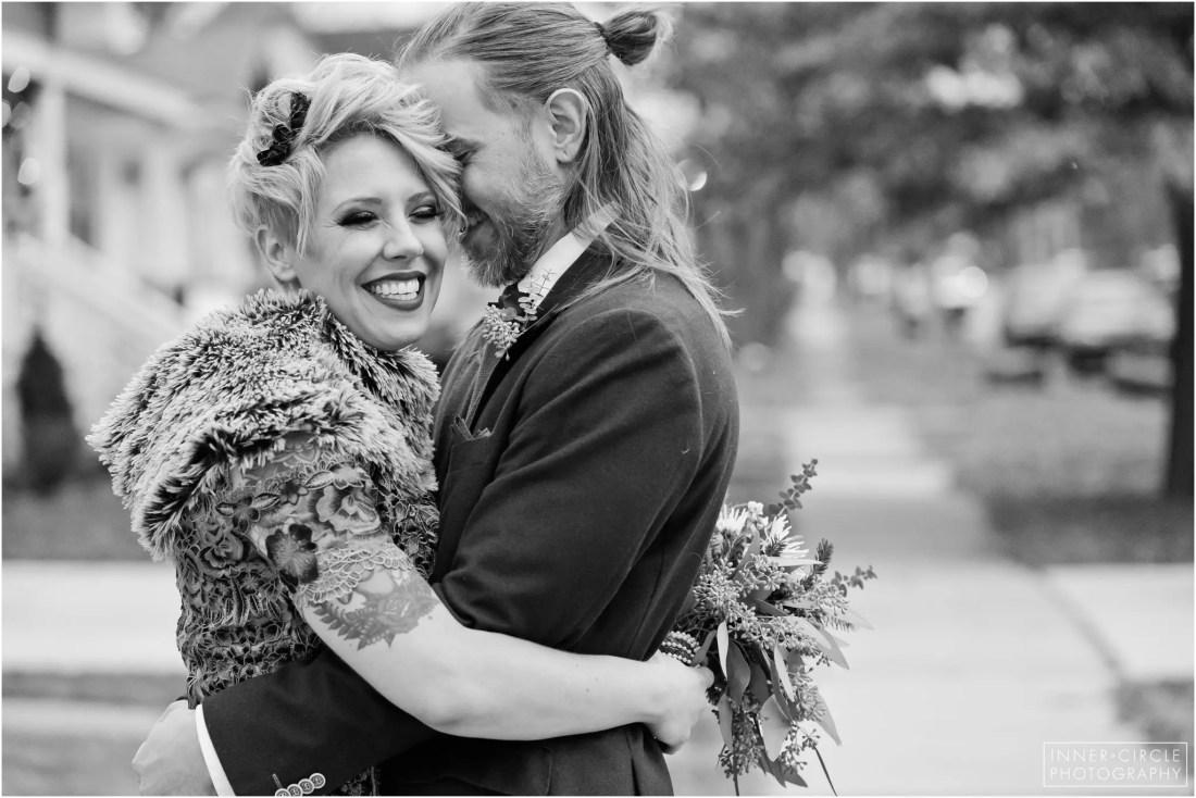 JohnnyJarrah_WED_InnerCirclePhoto_038 Johnny + Jarrah :: MARRIED!