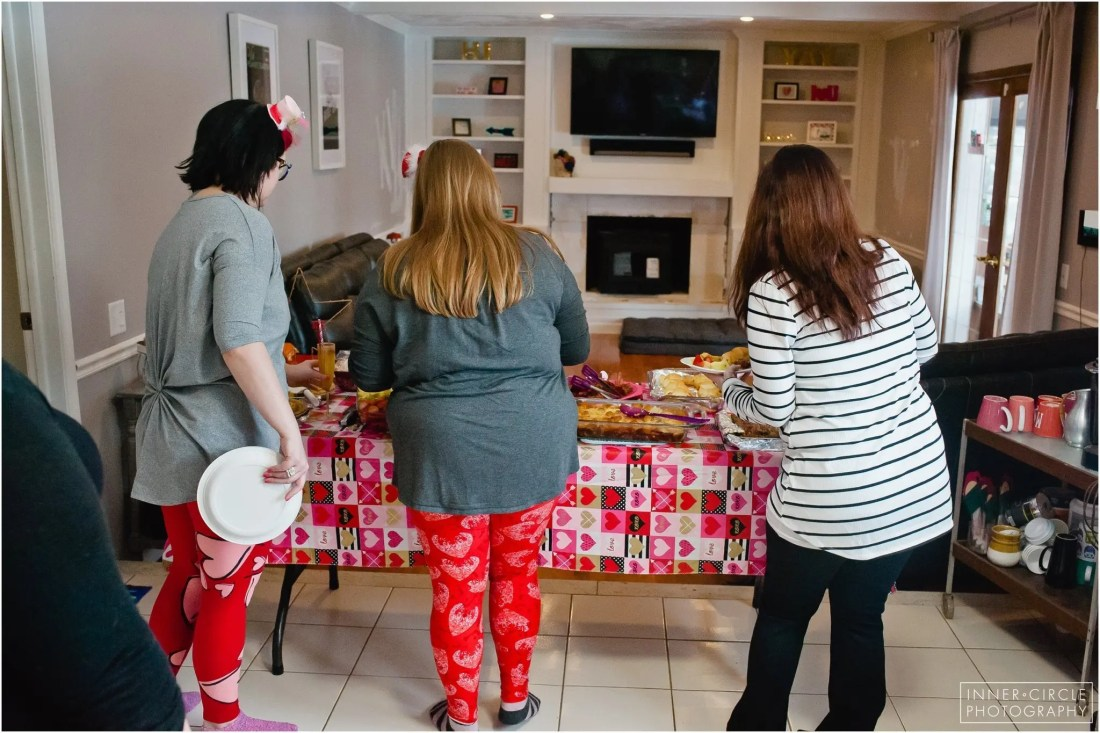 MIR_7694 Valentine's Day BRUNCH 2018
