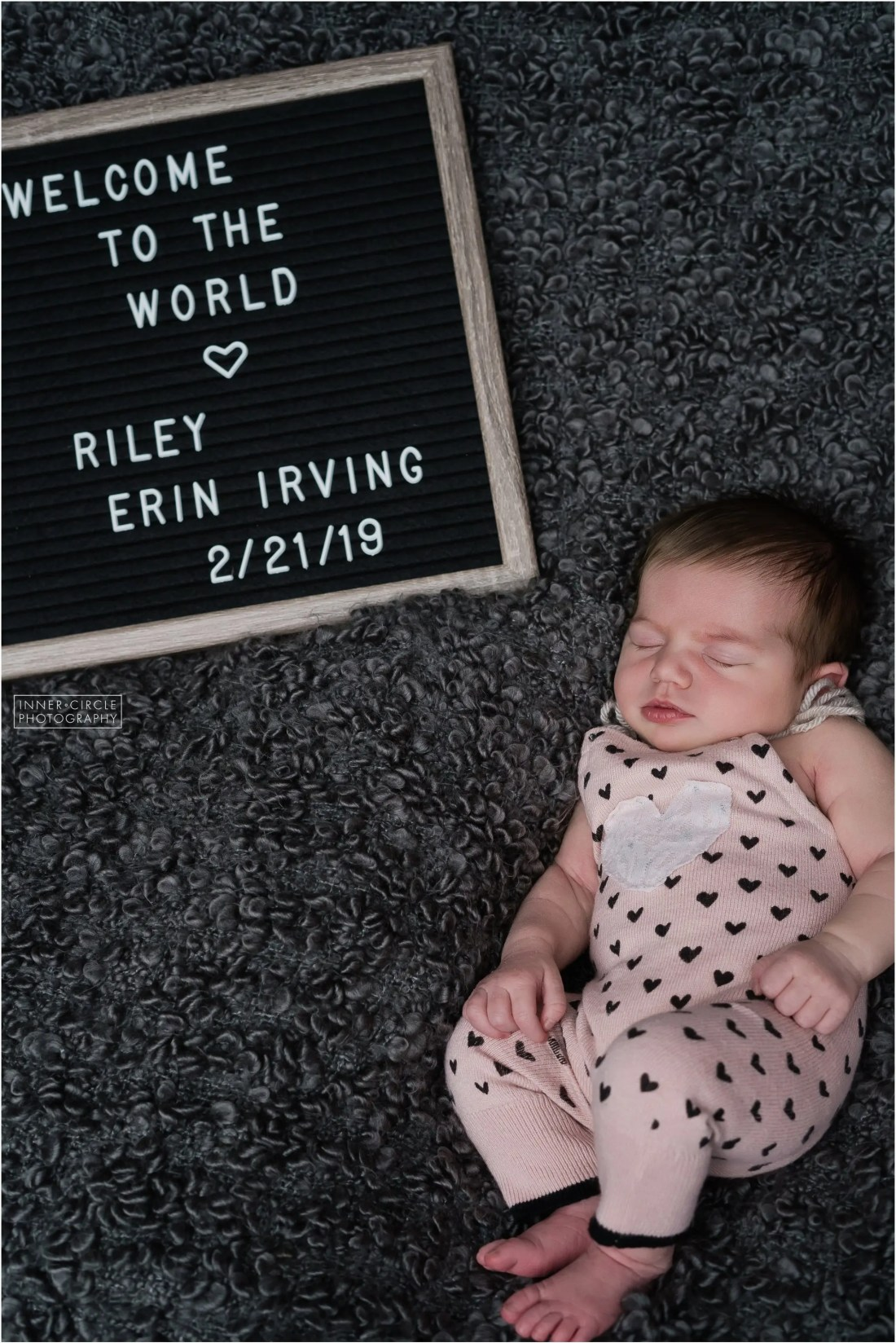 RileyIrving_NEWBORN_InnerCirclePhoto_025 Riley :: Newborn :: 2019