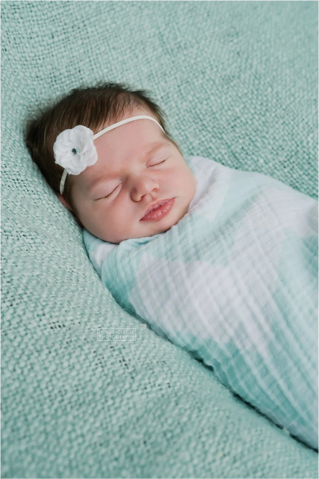 RileyIrving_NEWBORN_InnerCirclePhoto_037 Riley :: Newborn :: 2019