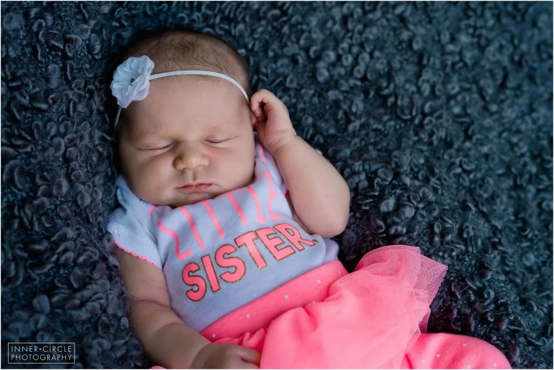 SarahMartin_Newborn_InnerCirclePhoto_053 Sarah :: Michigan Newborn Photographer :: 2019