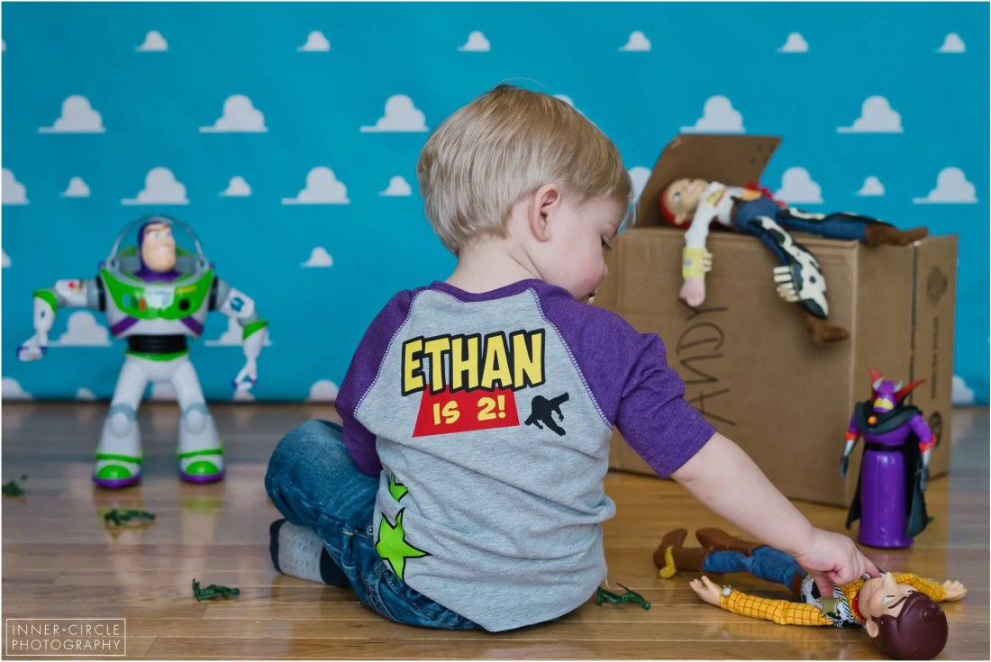 Ethan2019_SESS_InnerCirclePhoto_013 Ethan 2 Years Old :: 2019
