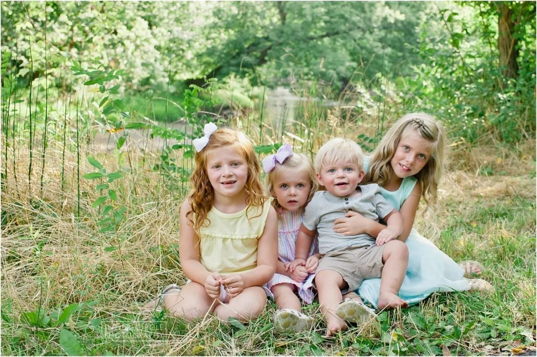 heathfamily_2018_InnerCirclePhoto_046 Anytime  Michigan Photography