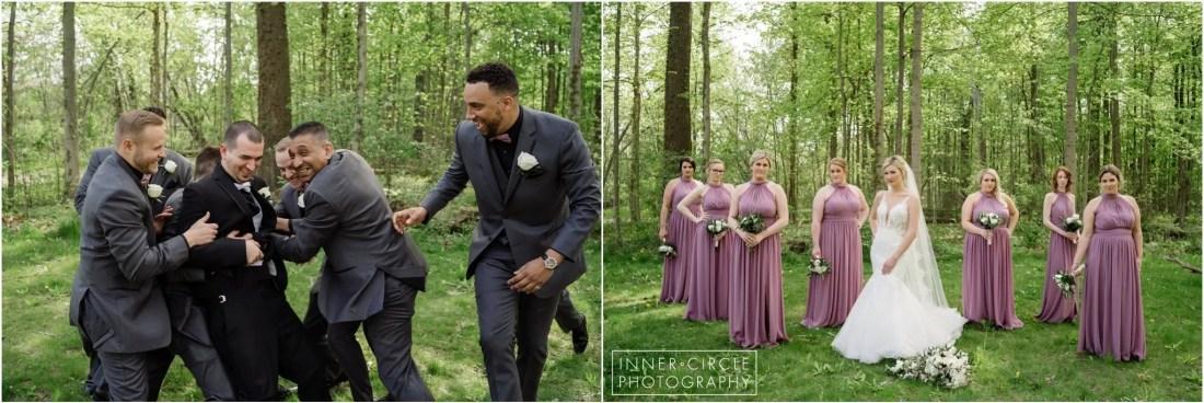 TommyChristina_WED_InnerCirclePhoto_491 Engagement - Wedding  Michigan Photography