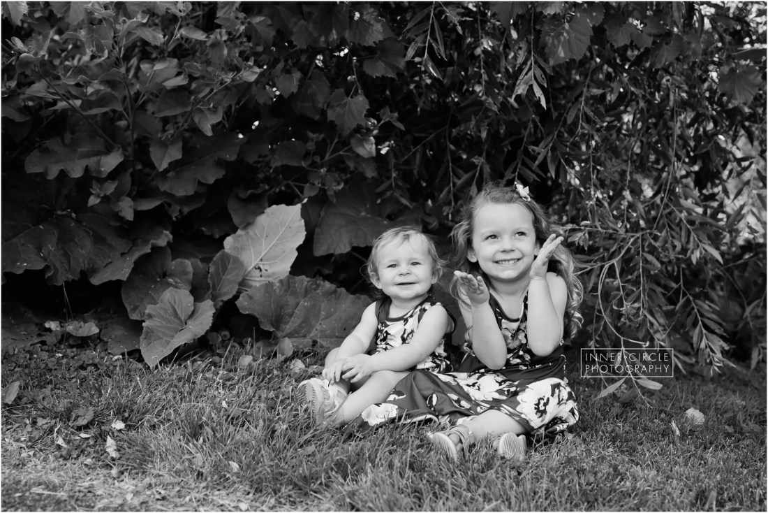 Savannah1YR_SESS_InnerCirclePhoto_048 Anytime  Michigan Photography
