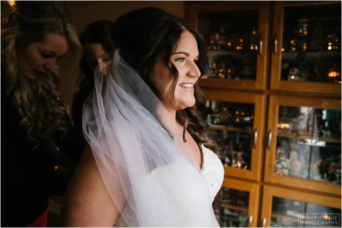 JustinHeather_WED11-2-2019_InnerCirclePhoto_032-1 Engagement - Wedding  Michigan Photography