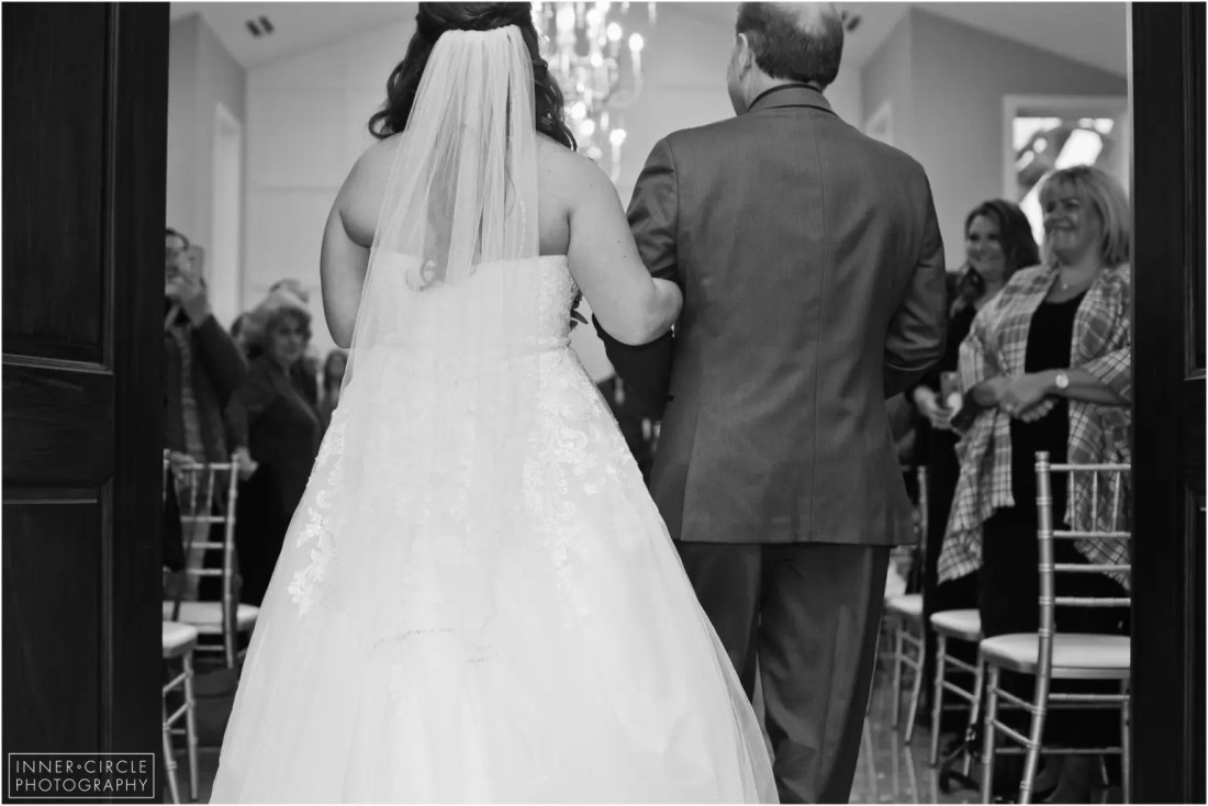 JustinHeather_WED11-2-2019_InnerCirclePhoto_206-1 Engagement - Wedding  Michigan Photography