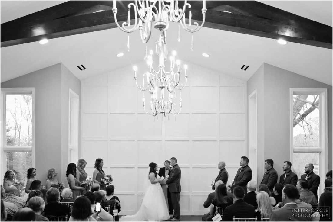 JustinHeather_WED11-2-2019_InnerCirclePhoto_238-1 Engagement - Wedding  Michigan Photography