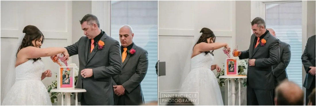 JustinHeather_WED11-2-2019_InnerCirclePhoto_256-1 Engagement - Wedding  Michigan Photography