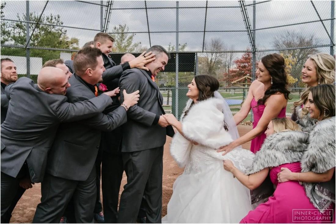 JustinHeather_WED11-2-2019_InnerCirclePhoto_517-1 Engagement - Wedding  Michigan Photography