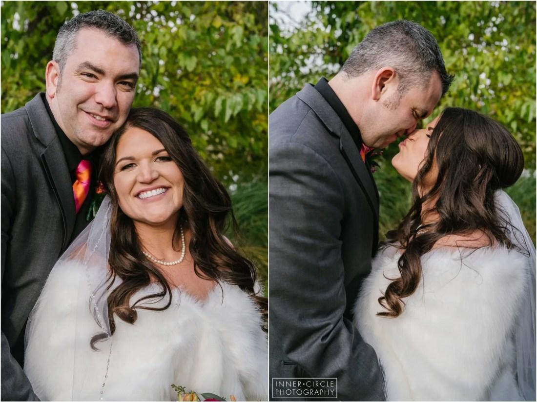 JustinHeather_WED11-2-2019_InnerCirclePhoto_711-1 Engagement - Wedding  Michigan Photography