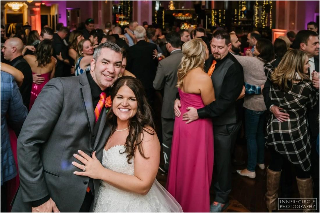 JustinHeather_WED11-2-2019_InnerCirclePhoto_947-1 Engagement - Wedding  Michigan Photography