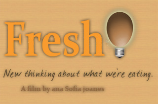 Fresh – Documental Sobre lo que comemos