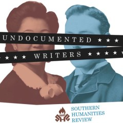 Looking for undocumented words