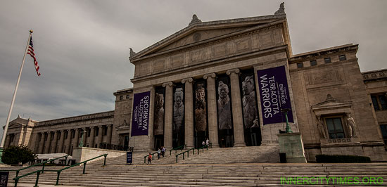 chicago-field-museum