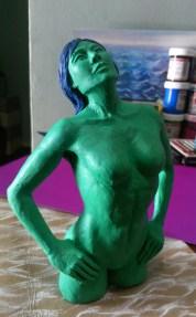 escultura2-side