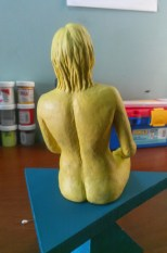 sculpture3-back