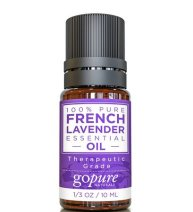 lavender-french-essential-oil-10ml-18