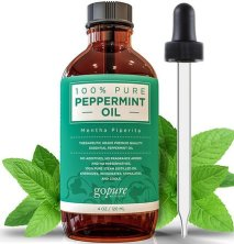 pure-peppermint-oil-100-pure-cold-pressed-essential-peppermint-oil-64