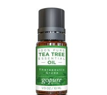 tea-tree-essential-oil-10ml-21