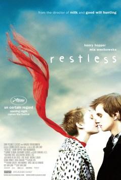 restless_ver2_xxlg