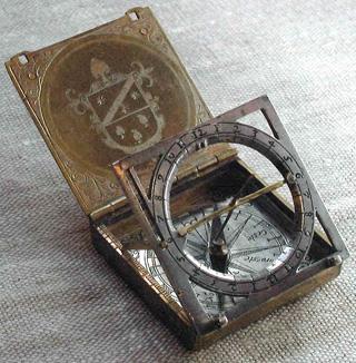 Reloj-de-Cocart.1604.320-2