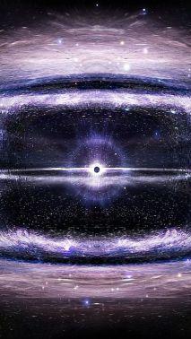 universe15